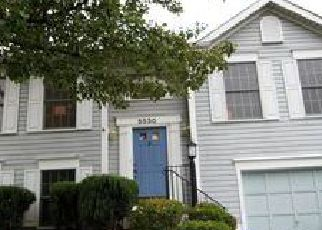 Foreclosure  id: 4060357