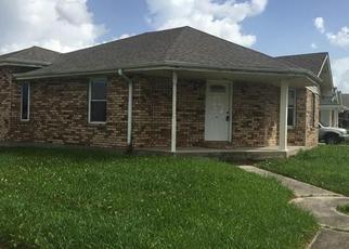 Foreclosure  id: 4060364