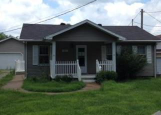 Foreclosure  id: 4060370