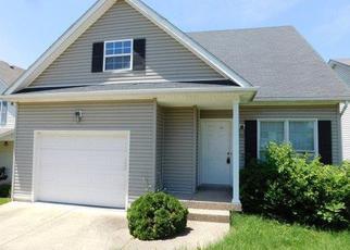 Foreclosure  id: 4060375