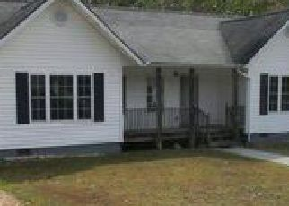 Foreclosure  id: 4060376