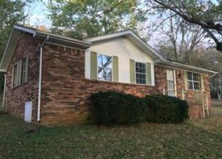 Foreclosure  id: 4060379