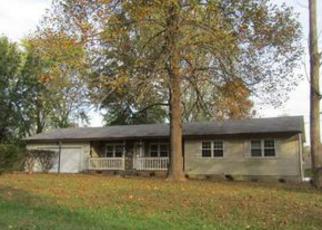 Foreclosure  id: 4060383