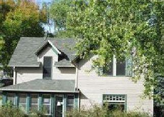 Foreclosure  id: 4060416