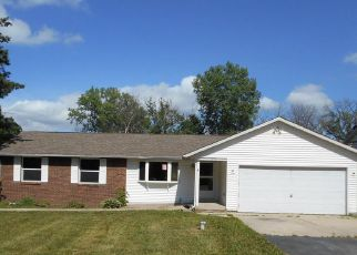 Foreclosure  id: 4060434