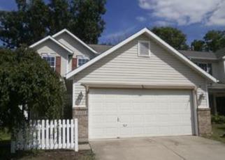 Foreclosure  id: 4060443