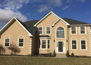 Foreclosure  id: 4060458