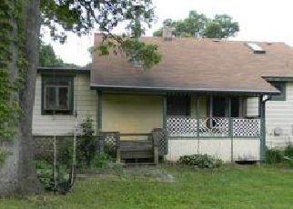 Foreclosure  id: 4060504