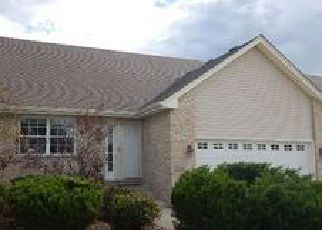 Foreclosure  id: 4060513