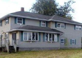 Foreclosure  id: 4060519