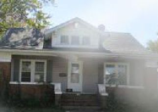 Foreclosure  id: 4060521