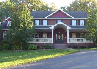Foreclosure  id: 4060554