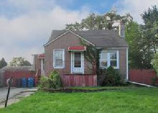 Foreclosure  id: 4060557