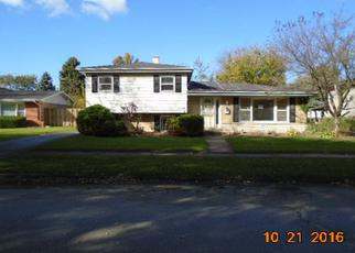 Foreclosure  id: 4060572
