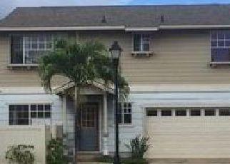 Foreclosure  id: 4060601