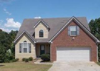 Foreclosure  id: 4060604