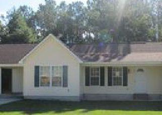 Foreclosure  id: 4060611