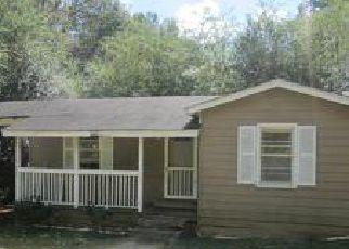 Foreclosure  id: 4060620