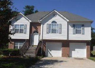 Foreclosure  id: 4060629