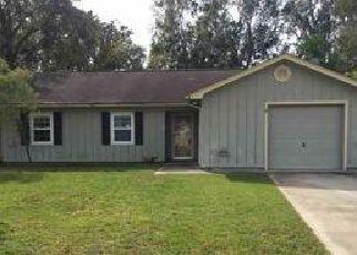 Foreclosure  id: 4060664