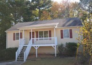 Foreclosure  id: 4060667