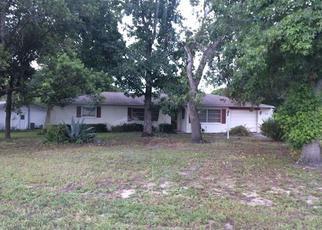 Foreclosure  id: 4060733