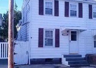 Foreclosure  id: 4060738