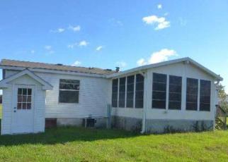 Foreclosure  id: 4060752