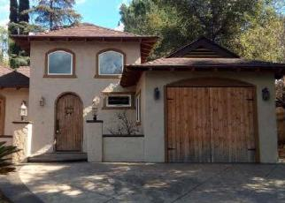 Foreclosure  id: 4060795