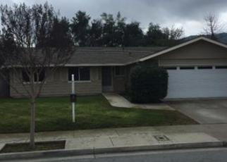 Foreclosure  id: 4060802
