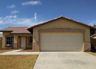 Foreclosure  id: 4060804