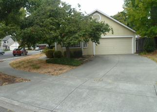 Foreclosure  id: 4060810