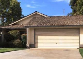 Foreclosure  id: 4060823