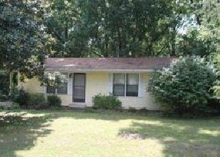 Foreclosure  id: 4060838