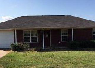 Foreclosure  id: 4060843