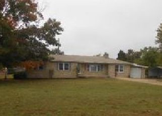 Foreclosure  id: 4060852