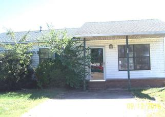 Foreclosure  id: 4060876