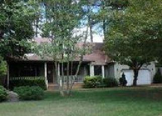 Foreclosure  id: 4060884