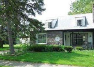 Foreclosure  id: 4061133