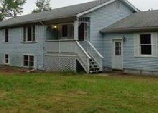 Foreclosure  id: 4061168