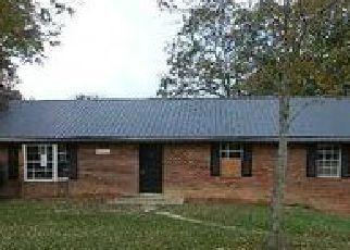 Foreclosure  id: 4061192