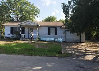 Foreclosure  id: 4061267