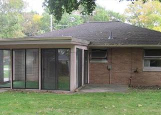 Foreclosure  id: 4061278