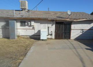 Foreclosure  id: 4061307