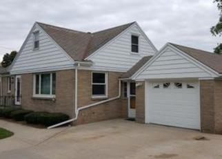 Foreclosure  id: 4061322