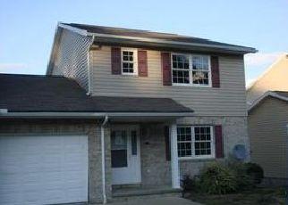 Foreclosure  id: 4061324