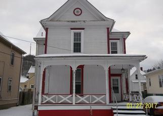 Foreclosure  id: 4061325