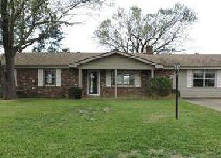 Foreclosure  id: 4061385