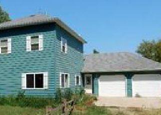 Foreclosure  id: 4061424