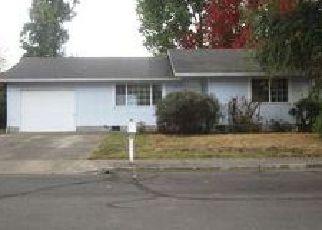 Foreclosure  id: 4061567